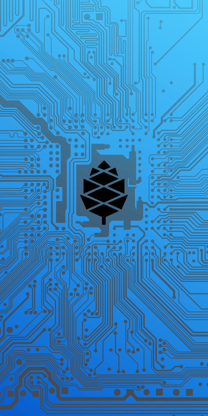 https://mozzwald.com/pp/pinephone-pcb-wallpaper.png